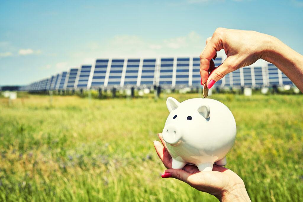 prezzo impianto fotovoltaico